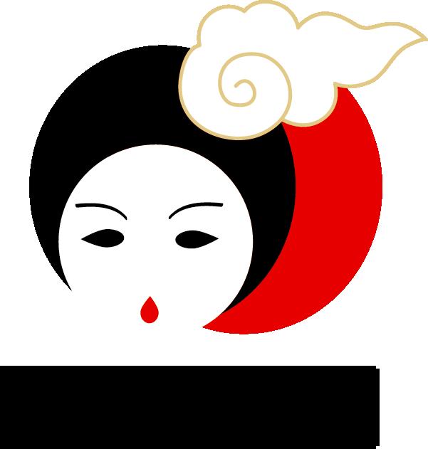 Logo Hanabi