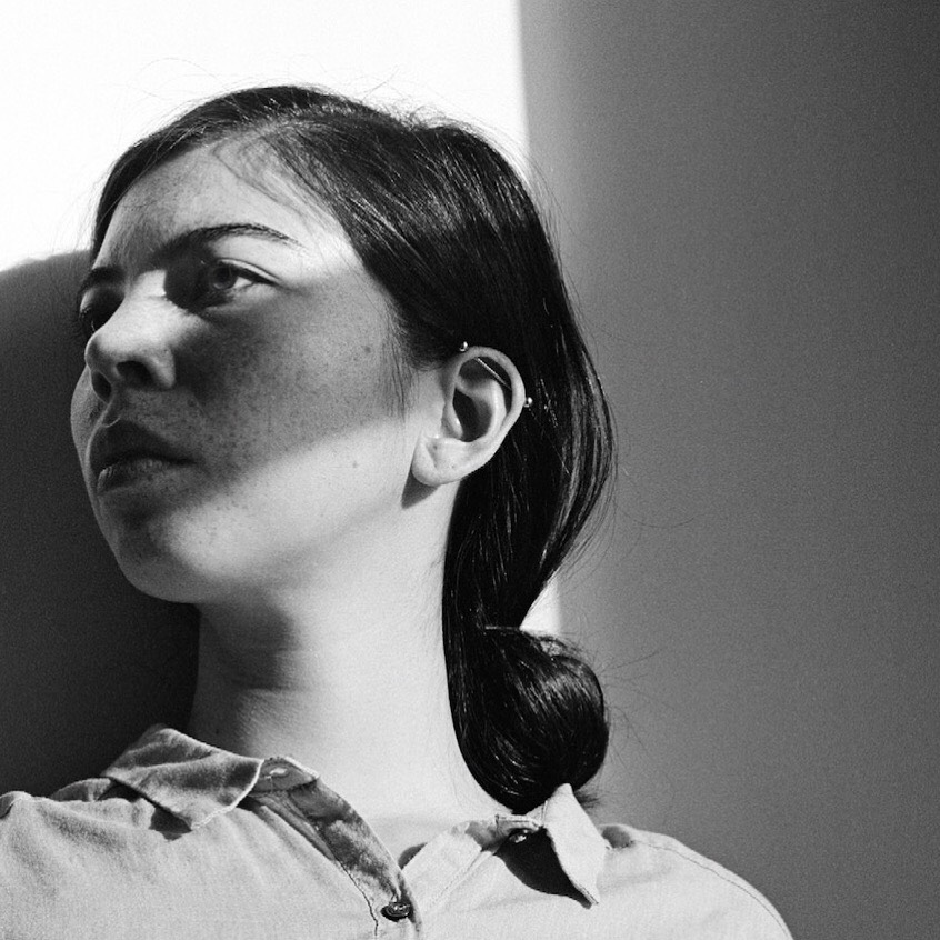 Portrait de nihonjin : Kinuko Asano, photographe et directrice artistique