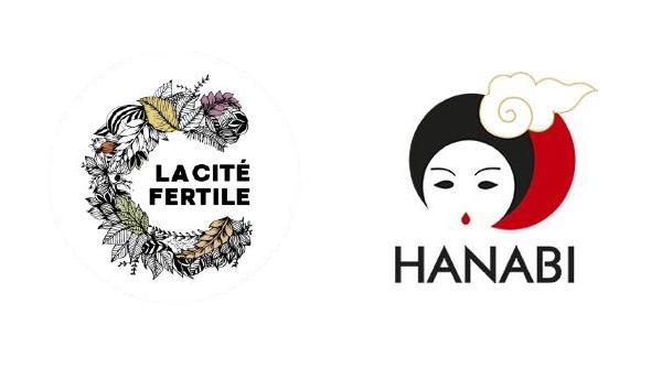 cité-fertile-hanabi