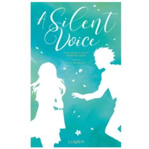 silent-voice-livre