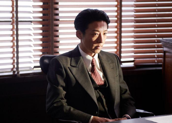 Ryusuke Hamaguchi rencontre Kiyoshi Kurosawa