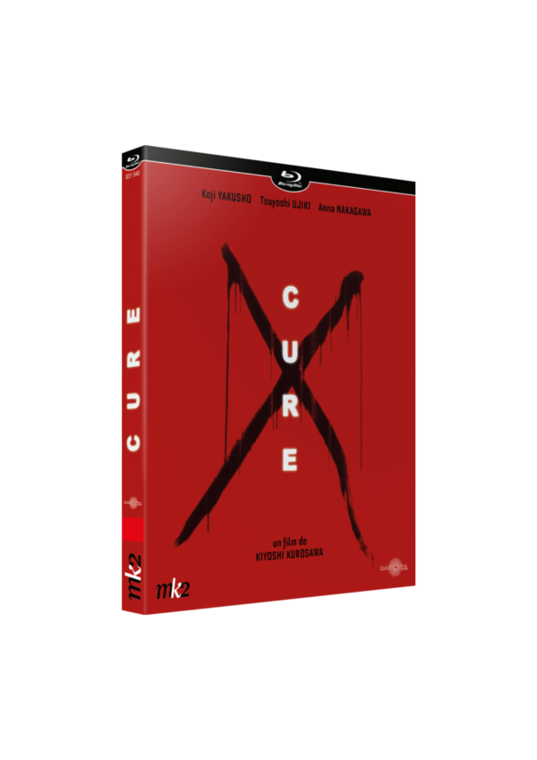 Cure_BluRay