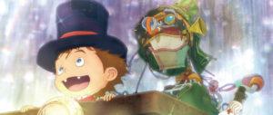 critique du film d'animation poupelle de yusuke hirota