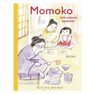 momoko-une-enfance-japonaise-kotimi