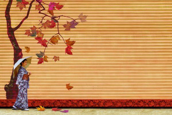 saisons-hanabi-automne